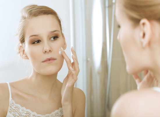 How to Get Rid Of Pimple And Acne Scars Naturally