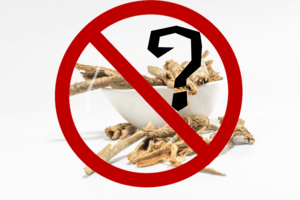 Tepezcohuite Bark Extract – What Are The Side Effects?