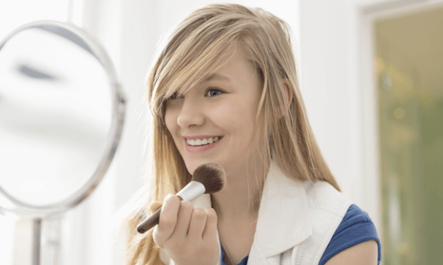 Best Makeup Products for Subclinical Acne