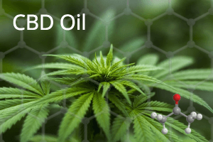 Does CBD Oil Help With Acne?