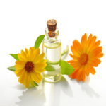 Helichrysum Oil For Acne Scars