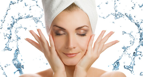 Our Top 5 Face Wash For Subclinical Acne